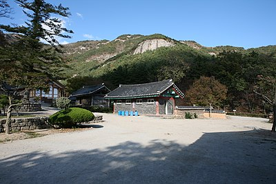 Korea-Buan County-Naesosa-Washroom-01.jpg