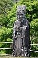 Korea Gangneung Danoje Jangneung 26 (14326800655).jpg