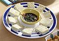 Korean.food-Dubu.gui-01.jpg
