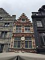 Korenmarkt 9 - Gent.jpg