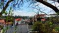 Koronowo - panoramio (3).jpg