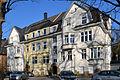 Kortumstraße 57-61, Essen-Rüttenscheid.jpg