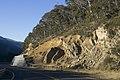 Kosciuszko National Park NSW 2627, Australia - panoramio (134).jpg