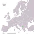 Kosovo Luxembourg Locator.png
