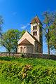 Kostel svatého Jakuba Staršího v Jakubu u Kutné Hory 15.jpg