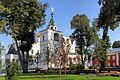 Kostroma Ipatiev Monastery Zvonnitsa IMG 0664 1725.jpg