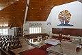 KotaKinabalu Sabah Sacred-Heart-Cathedral-06.jpg