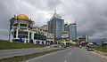 Kota Kinabalu 1Borneo 4600.jpg