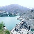 Koteshwar Dam.jpg