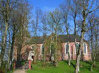 Kotzenbuell Kirche.jpg