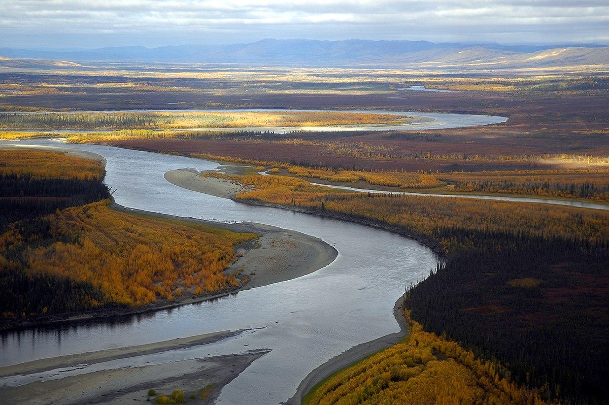 yukon koyukuk county singles Yukon koyukuk county, ak local info yukon koyukuk county has 5,651 residents in 2010-2014, ranked #17 in alaska also yukon koyukuk county races, income, school, weather, environment and other info / rankings.