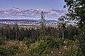 Krabyskogen industriområde 15-07-19.jpg