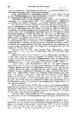 Krafft-Ebing, Fuchs Psychopathia Sexualis 14 026.png