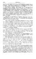 Krafft-Ebing, Fuchs Psychopathia Sexualis 14 198.png