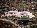 Kraft Foods HQ Northfield IL.jpg