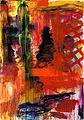 Krajina, 2001, akril, platno, 183 x 123 cm.jpg