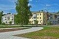 Krasnouralsk Center 006 5285.jpg