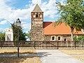 Kreblitz Dorfkirche.jpg