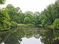 Krefeld Denkmal 819 Parkanlage Greiffenhorstpark (3).jpg