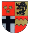 Kreiswappen des Kreises Euskirchen.png
