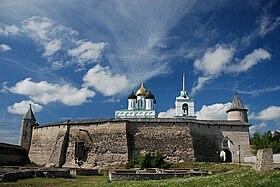 Kremlin of Pskov-2008-1.jpg