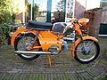 Kriedler RS K54 orange pic-001.JPG