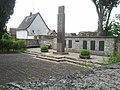 Kriegerdenkmal - panoramio (33).jpg