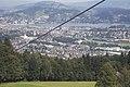 Kriens , Krienseregg, Fräkmüntegg, Pilatus Kulm - Switzerland - panoramio (46).jpg