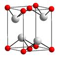 Kristallstruktur Blei(II)-oxid.png