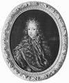 Kristian, 1675-1695, prins av Danmark (David von Krafft) - Nationalmuseum - 15810.tif
