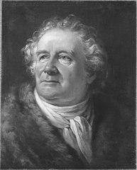 Portrait of Kristoffer Kristian Karsten, 1756-1839