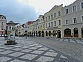 Krnov - panoramio (34).jpg
