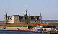 Kronborg-5.jpg
