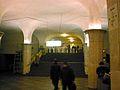 Kropotkinskaya 03.jpg