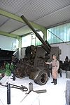 Krupp FlaK 36 (or 37) 8.8 cm AA gun (6089429231).jpg