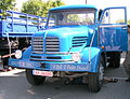 Krupp K701.jpg