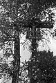 Krzyż przydrożny - Rąbany Gościniec - 000910n.jpg