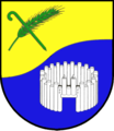 Kuden-Wappen.png