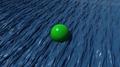 Kugel auf Wasser OpenCL 20190827 8K HQ.png