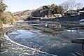 Kuji River 32.jpg