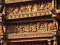 Kukke Shree Subrahmanya Temple (18).jpg