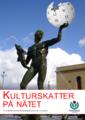 Kulturskatter på nätet omslag.png