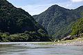 Kumano River Shingu Wakayama04s2s4592.jpg