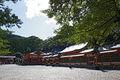 Kumanohayatama-taisha10s4s4440.jpg
