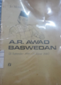 Kumpulan obituari A.R. Baswedan.png