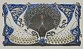 Kunst en samenleving - KW 1310 F 3 - v (cropped).jpg