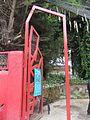 Kunstgartenm Puerto Varas 2015 11 13 fRF 03.jpg