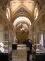 Kunsthistorisches Museum Vienna Numismatik.jpg