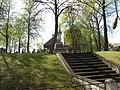 Kurkliai, Lithuania - panoramio (13).jpg