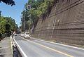 Kururiichiba, Kimitsu, Chiba Prefecture 292-0421, Japan - panoramio (1).jpg